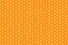 Texture de nid d'abeilles Images libres de droits