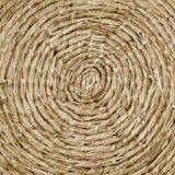 Texture de panier pour le fond Photo libre de droits