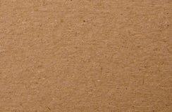 Texture de panneau de fibres agglomérées Image stock