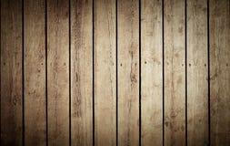 Texture de panneau en bois Images libres de droits