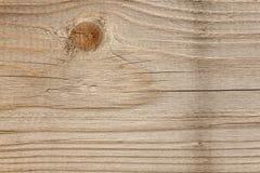 Texture de panneau en bois Photo libre de droits