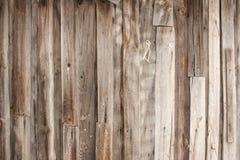 Texture de panneaux en bois Photos stock