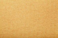 Texture de papier âgé Photo stock