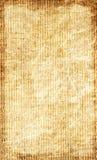 Texture de papier âgée photographie stock libre de droits