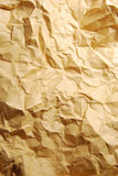Texture de papier Image stock