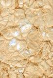 Texture de papier Images libres de droits