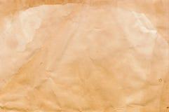 Texture de papier. photographie stock