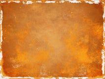 Texture de papier Photo stock