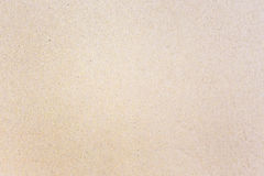 Texture de papier - boîte de papier brune Photos libres de droits