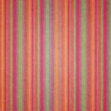 Texture de papier colorée, fond image stock