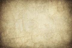 Texture de papier de cru Fond grunge de haute résolution illustration libre de droits
