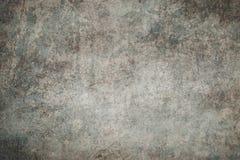 Texture de papier de cru Fond grunge de haute résolution gentil photos libres de droits
