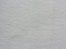 Texture de papier d'aquarelle Images stock