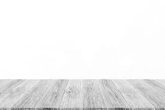Texture de papier de carton, processus dans la couleur blanche avec le terra en bois Photo stock