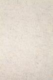 texture de papier de riz Photographie stock
