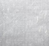 texture de papier de riz Image libre de droits