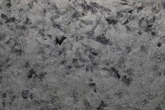 Texture de papier fait main avec les matériaux réutilisés images stock