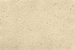 Texture de papier faite main 1 image libre de droits
