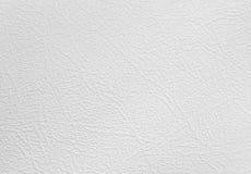 Texture (de papier) froissée Images stock