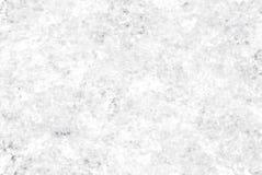 Texture de papier grunge Photos libres de droits