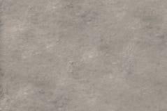 Texture de papier grunge Photographie stock