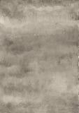 Texture de papier grunge illustration stock