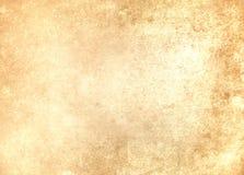 texture de papier grunge Photographie stock libre de droits
