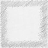 Texture de papier mou Photos stock