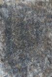 Texture de papier noire Images stock