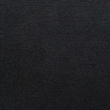 Texture de papier noire Photographie stock libre de droits