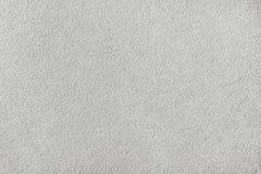 Texture de papier pour aquarelle photographie stock libre de droits