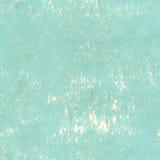 Texture de papier sans couture photo stock