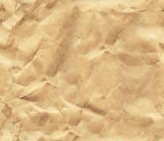 Texture de papier sans joint image libre de droits