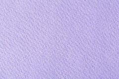 Texture de papier violette Photo de haute résolution Image libre de droits