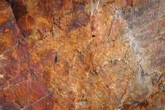 Texture de pierre Image libre de droits
