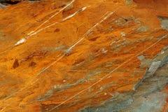 Texture de pierre Images stock
