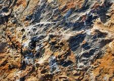 Texture de pierre photos stock