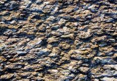 Texture de pierre photo libre de droits