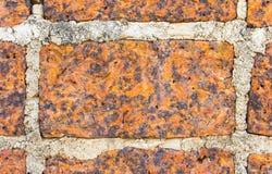 Texture de pierre Photographie stock libre de droits