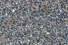 Texture de pierre/cailloux Images stock