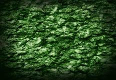 Texture de pierre géologique image libre de droits