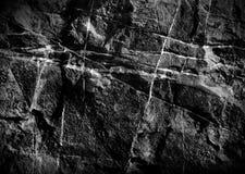 Texture de pierre géologique photo libre de droits