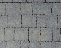 Texture de pierre grise comme fin de fond  photographie stock libre de droits