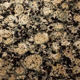 Texture de pierre normale Granit Photos stock