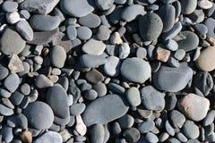 Texture de pierres Images libres de droits