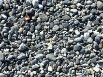 Texture de pierres Photos stock