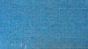Texture de piscine Photos libres de droits
