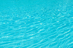 Texture de piscine images libres de droits