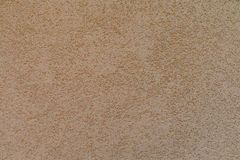 Texture de plâtre de mur de Chambre Photo stock
