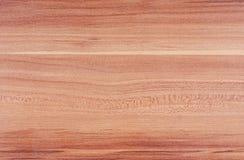 Texture de placage en bois Photographie stock